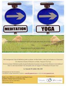 yoga, yogaworkshop, yogaoutdoor, yogapleinair, outdoors, yogapractice, pratiqueyoga, yogis